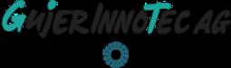 gujer-innotec-logo