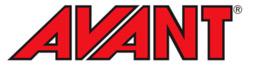 logo-avant