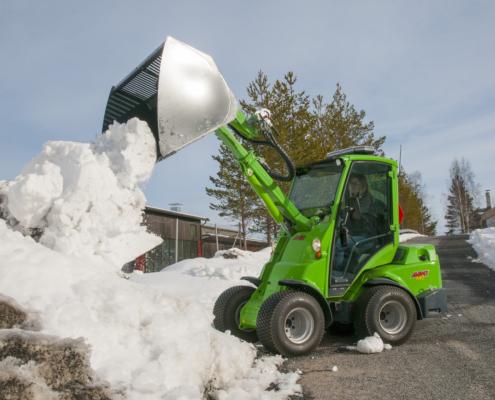 schneescheren-avant