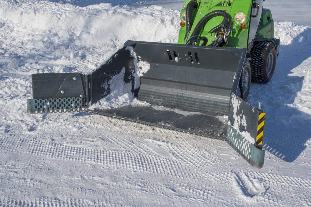 schneeschaufel-avant