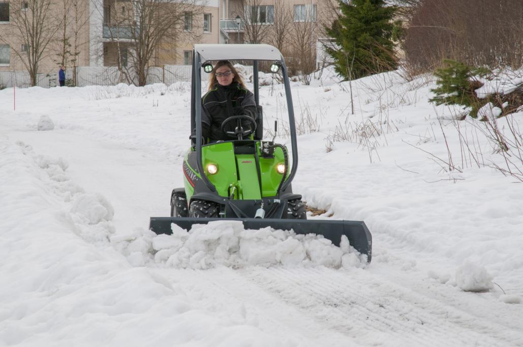 schneeräumung-avant