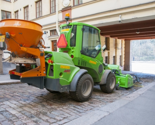 winterdienstmaschine-avant
