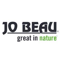 Jo Beau Logo