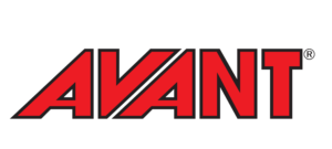 Logo Avant Tecno