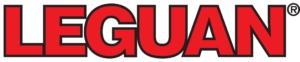 Logo Leguan Lifts