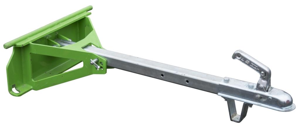 zugvorrichtung-avant-iso50